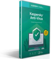 kaspersky antivirus 2017 3 users 1 year 3 mines dorean photo