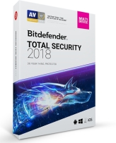 bitdefender total security multi device 2018 10 syskeyes photo