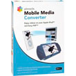 pinnacle mobile media converter photo