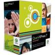 quarkcopydesk 7 passport edition new multi user xrhstes 50 99 timh gia kathe xrhsti photo