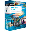 magix video deluxe 17 plus greek photo