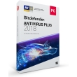 bitdefender antivirus plus 2018 1 pc 1 android photo