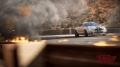 need for speed payback extra photo 1