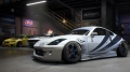need for speed payback extra photo 5
