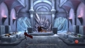 kings quest adventures of graham extra photo 2
