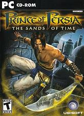 prince of persia the sands of time photo