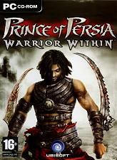 prince of persia warrior within photo