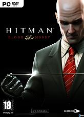 hitman blood money photo