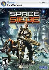space siege photo
