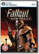 fallout new vegas photo