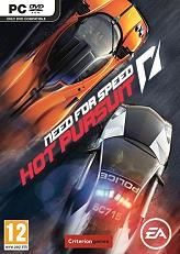 need for speed hot pursuit photo