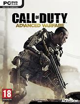 call of duty advanced warfare photo