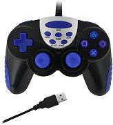 competition control pad for pc ps3 photo