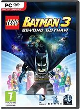 lego batman 3 beyond gotham photo