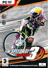 fim speedway grand prix 3 photo