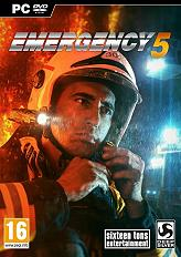 emergency 5 photo