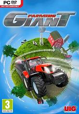 farming giant photo