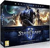 starcraft ii battlechest photo