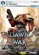 warhammer 40000 dawn of war ii photo