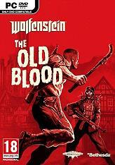 wolfenstein the old blood photo