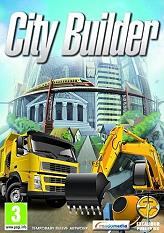 city builder photo