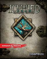icewind dale enhanced edition photo