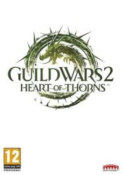guild wars 2 heart of thorns photo