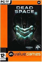 dead space 2 value games