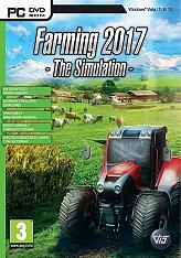 professional farmer 2017 photo
