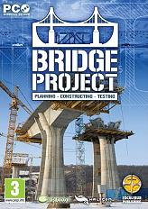 the bridge project photo