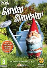 garden simulator photo