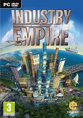 industry empire photo