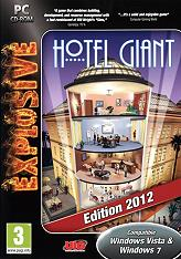 hotel giant edition 2012 photo