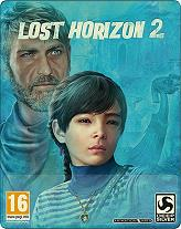lost horizon 2 photo
