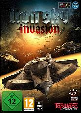 iron sky invasion premium edition photo