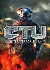 ctu counter terrorism unit photo