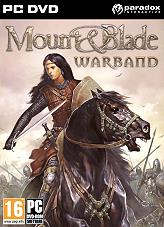 mount blade warband photo