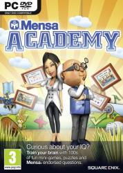 mensa academy photo