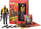 wolfenstein ii the new colossus collector s photo