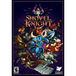 shovel knight photo