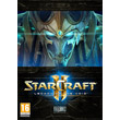 starcraft ii legacy of the void photo
