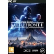 star wars battlefront ii photo
