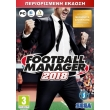 football manager 2018 limited edition photo