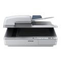 scanner epson workforce ds 7500 extra photo 1