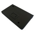 innovator leather pu case for tablet 101 10dtb42 black extra photo 2
