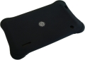 innovator silicon cover v1 for tablet 7dtb41 extra photo 1