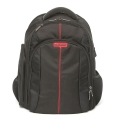 verbatim 49854 melbourne 16 notebook camera backpack black extra photo 1