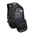caselogic rbp 414k intransit backpack 141 black extra photo 1