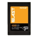 ssd patriot blast 480gb 25 sata3 extra photo 1