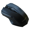 pliktrologio innovator inv wm02 gr wireless desktop set multimedia gr black extra photo 2